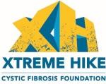 Hiker Main Logo